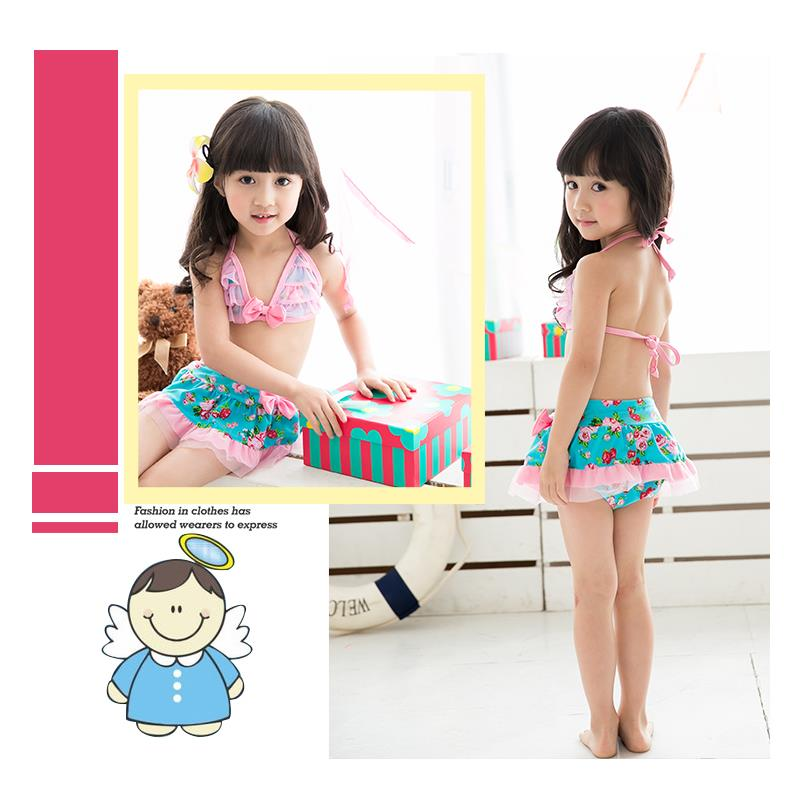 Lovely kids swimwear at children s place pictures to pin on pinterest