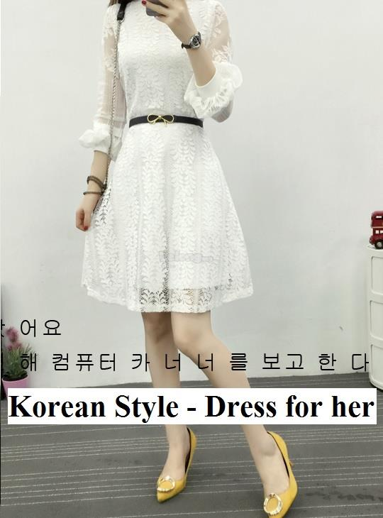 Korean Style Dress For Her End 2 15 2017 12 21 Am