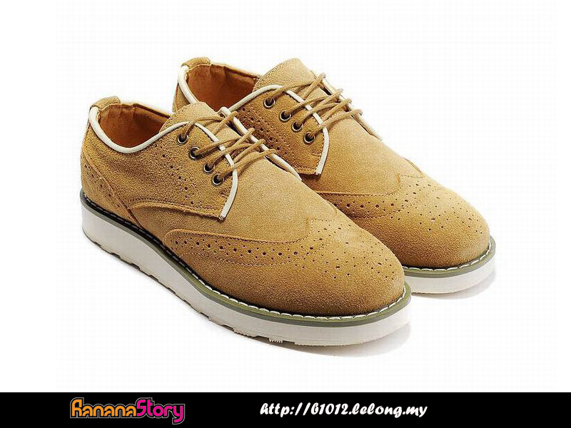 Korean style shoes men short hairstyle 2013 Korean fashion style shoes
