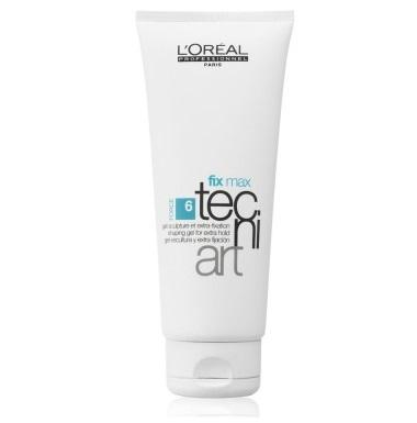 L'Oreal Pro Tecni.Art Fix Max Gel (200ml)