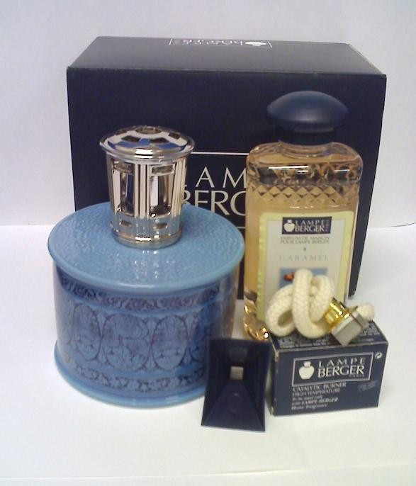 <B>Lampe Berger Diffuser 3405 For Sale !!! Huge Save !!! Only RM499</B>