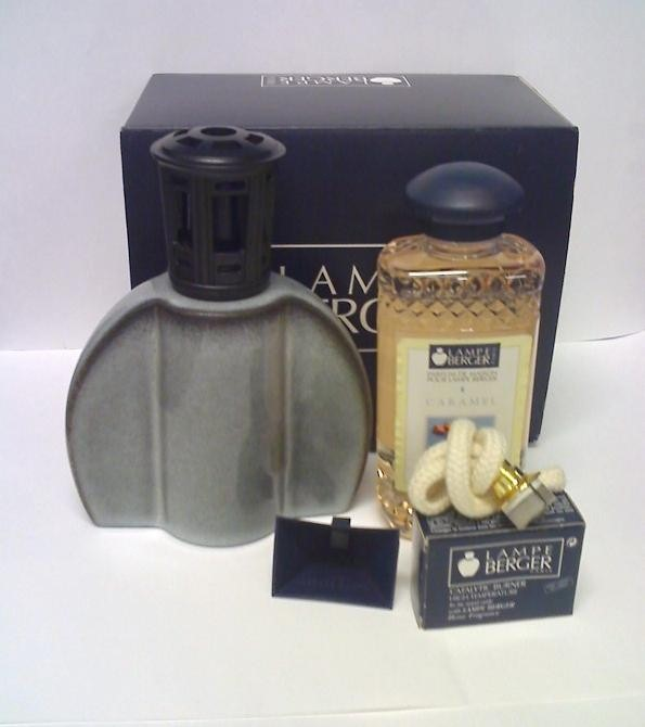 <B>Lampe Berger Diffuser 3460 For Sale !!! Huge Save !!! Only RM399</B>