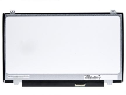 For Laptop Acer Aspire 4745 14.0' LED Screen