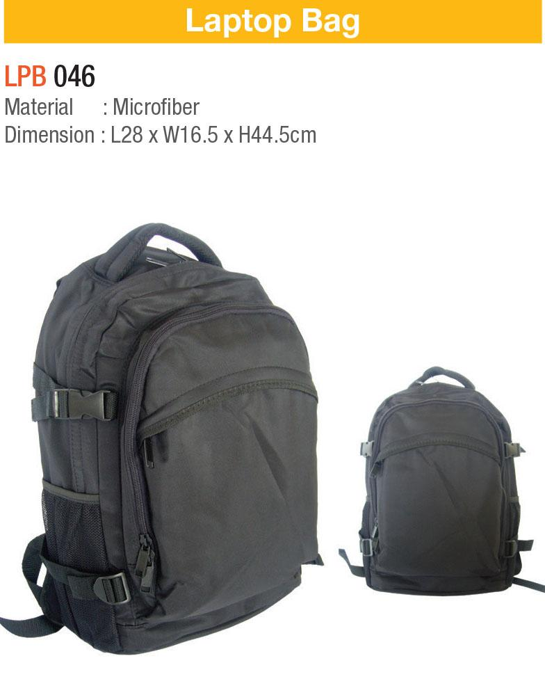 Laptop Bag LPB 046