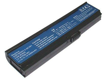 Laptop Battery for Acer 5500