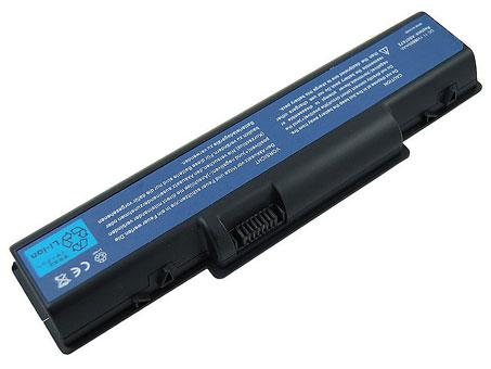 Laptop Battery for Acer Aspire 2930 Series