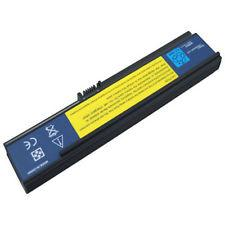 Laptop Battery for Acer Aspire 3680 5570 5580