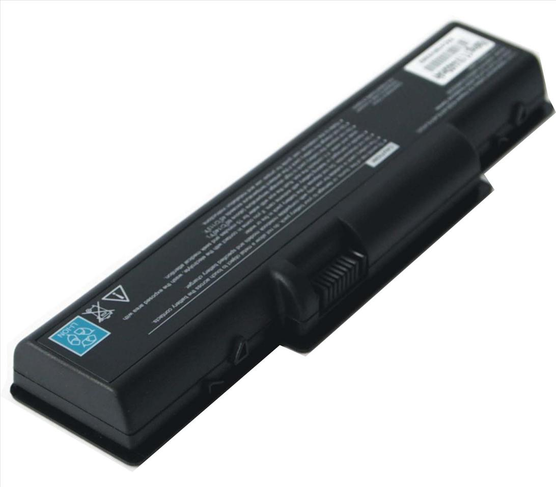 Laptop Battery for Acer Aspire 4710 Series