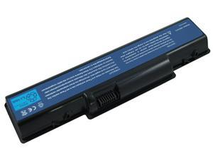 Laptop Battery for Acer Aspire 4736Z 4730