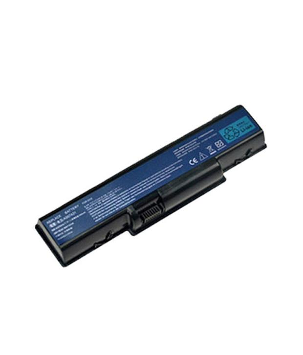 Laptop Battery for Acer Aspire 4930 Series
