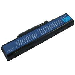 Laptop Battery for  Acer Aspire 5735 Series