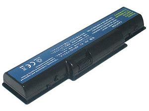 Laptop Battery for Acer Aspire 5738 Series