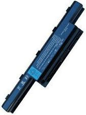 Laptop Battery for Acer Aspire 5750 5755 5350
