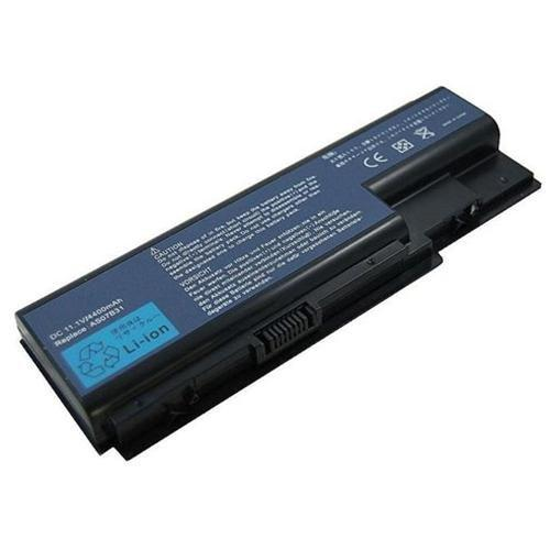 Laptop Battery for Acer Aspire 5935G