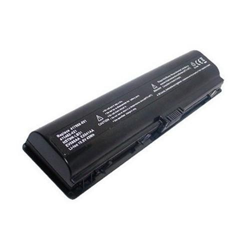Laptop Battery for Compaq Presario V3700