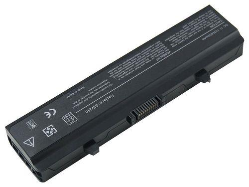 Laptop Battery for Dell 1440