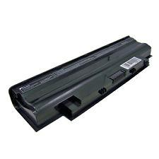 Laptop Battery for Dell Inspiron J1KND