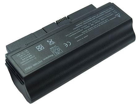 Laptop Battery for HP Compaq 2210B B1200 B1216TU B1217TU