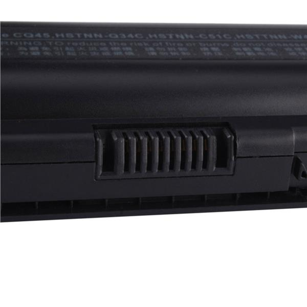 Laptop Battery for HP CQ 40