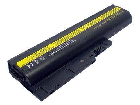 Laptop Battery for Lenovo T60