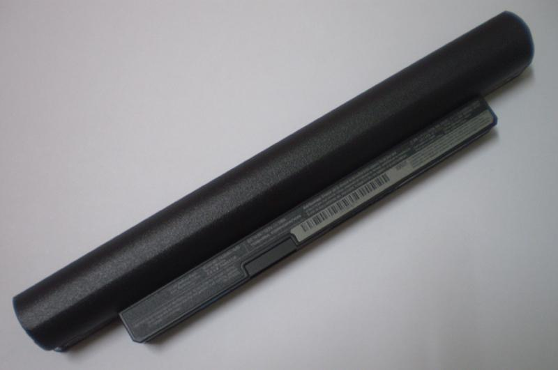 Laptop Battery for Toshiba PA3826U