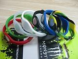 LATEST-MONSTER ENERGY BRACELET FOR SALES
