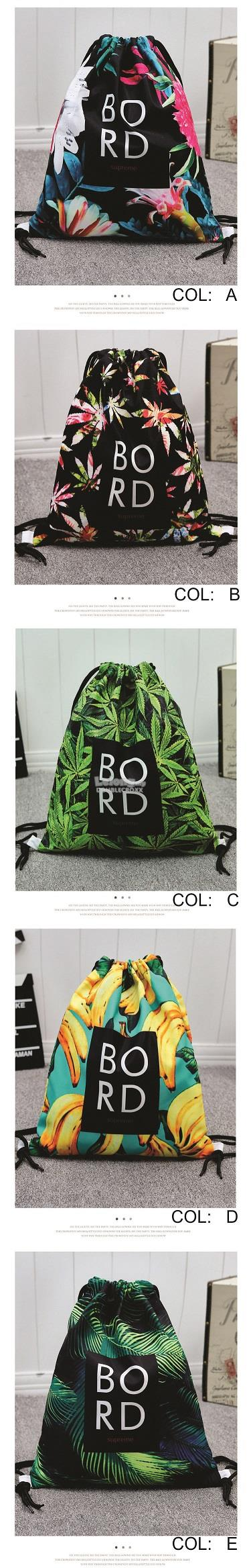 LATEST WATERPROOF DIGITAL PRINT BACKPACK HELMET BAG