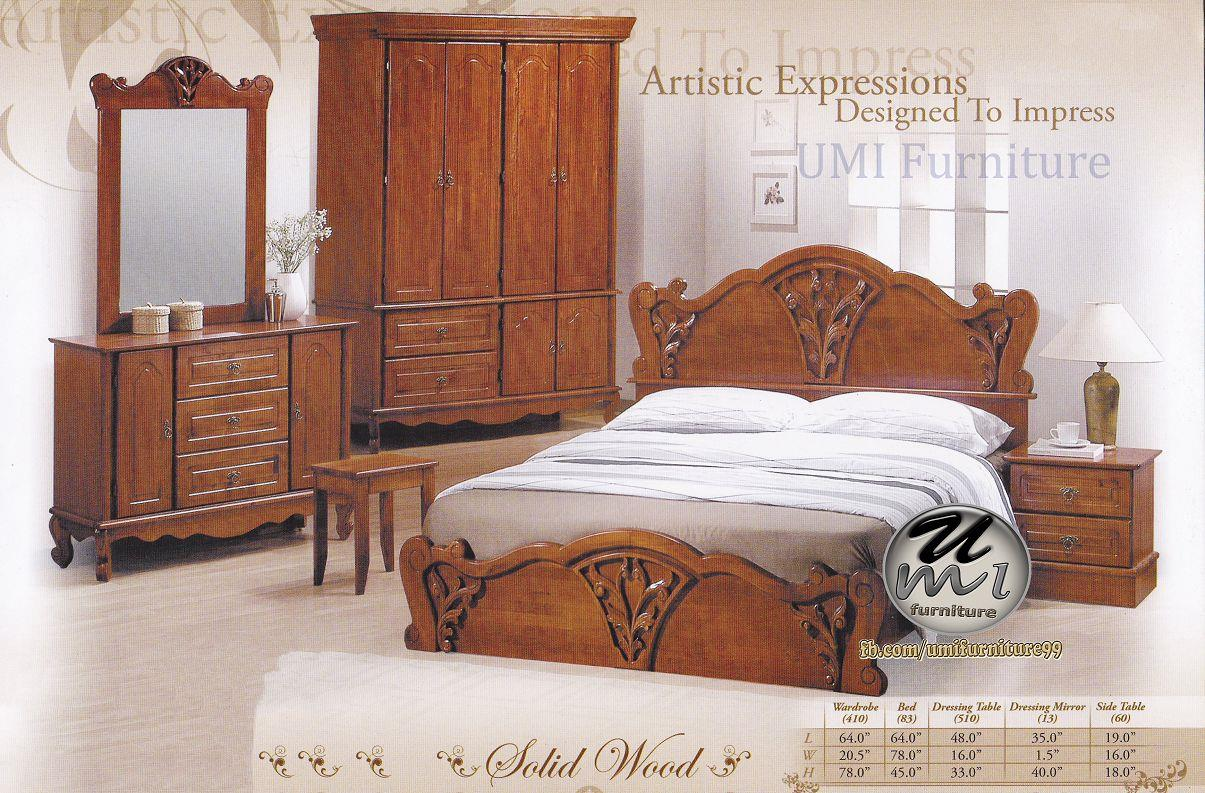 lc deco bedroom set bs0006 end 12 22 2017 3 15 pm