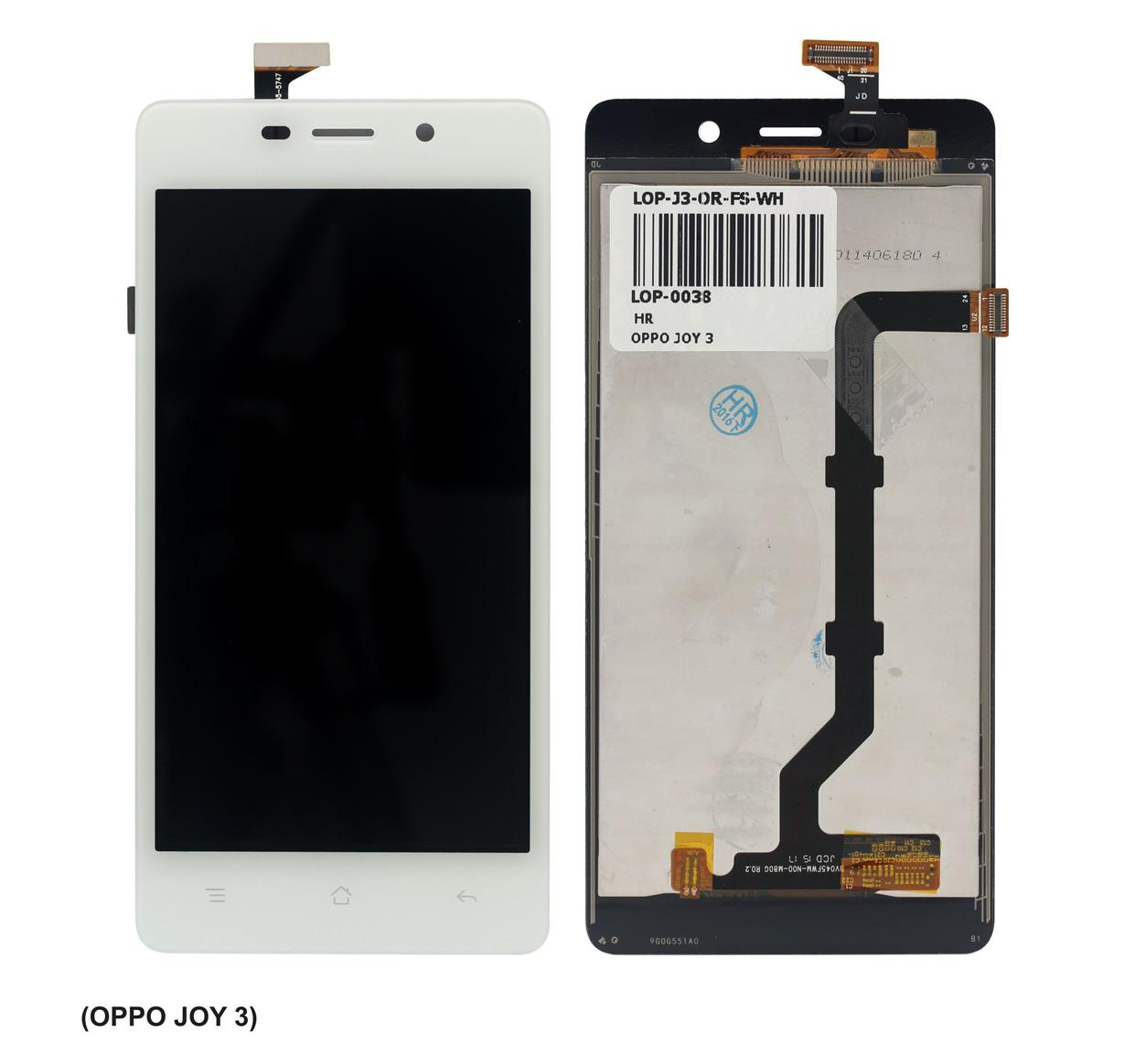 lcd oppo for oppo f1s joy 3 neo 5s f end 2 24 2018 3 45 pm