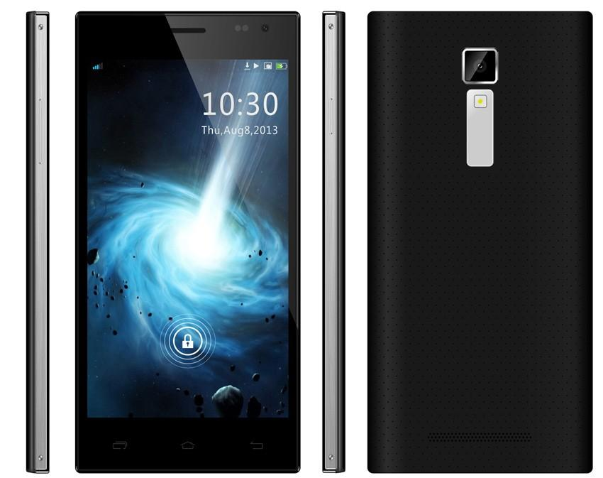 Download leagoo lead 4 firmware