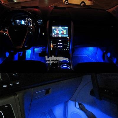 led car interior light decorative a end 1 29 2018 10 15 pm. Black Bedroom Furniture Sets. Home Design Ideas