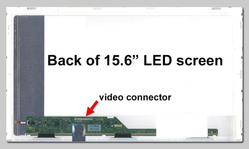 Led Lcd Screen For Dell Inspiron N5 End 12 22 2017 9 57 Pm