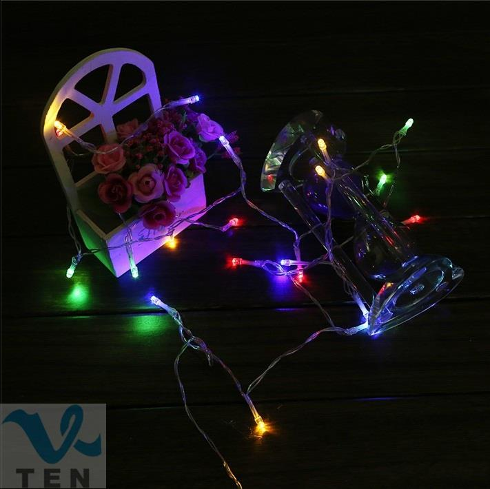 LED String Light Use Battery Fairy (end 11/16/2018 3:15 PM)