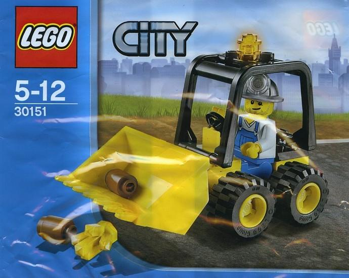 Lego 2015 Poly Bags City   Search Results   Calendar 2015