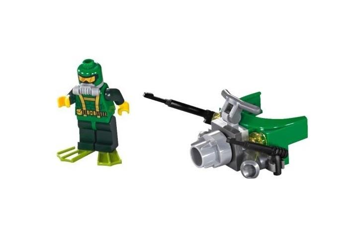 LEGO 76048 Marvel Super Heroes Hyd (end 11/15/2017 10:15 PM)