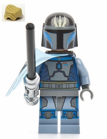 Sets LEGO Star Wars The Force Awakens : La liste définitive  Hoth Bricks