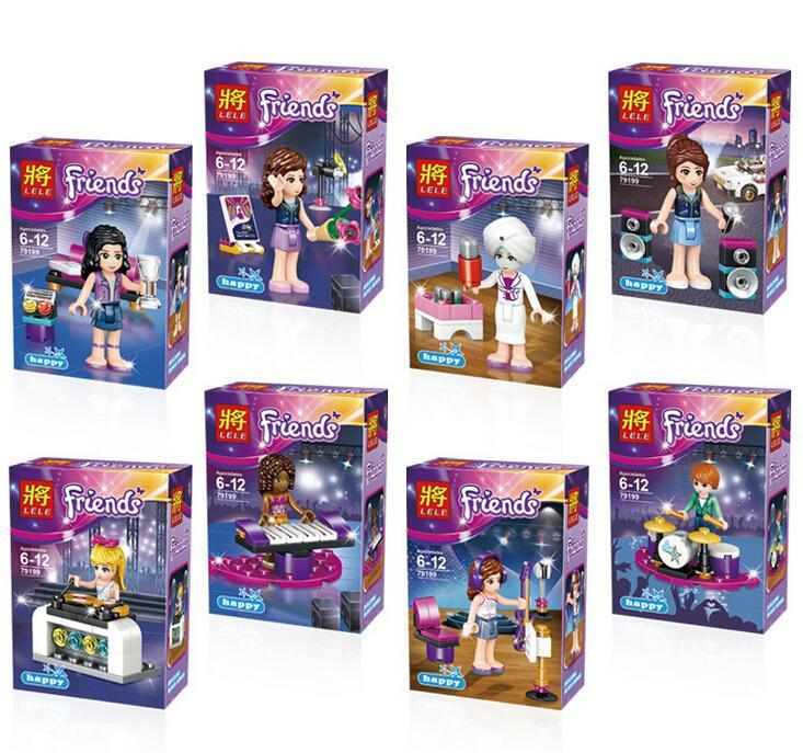 Lego friends printable coupons 2018 : Whitening strips coupons walgreens