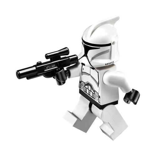 Star Wars Clone Trooper Lego Lego Star Wars Clone Trooper