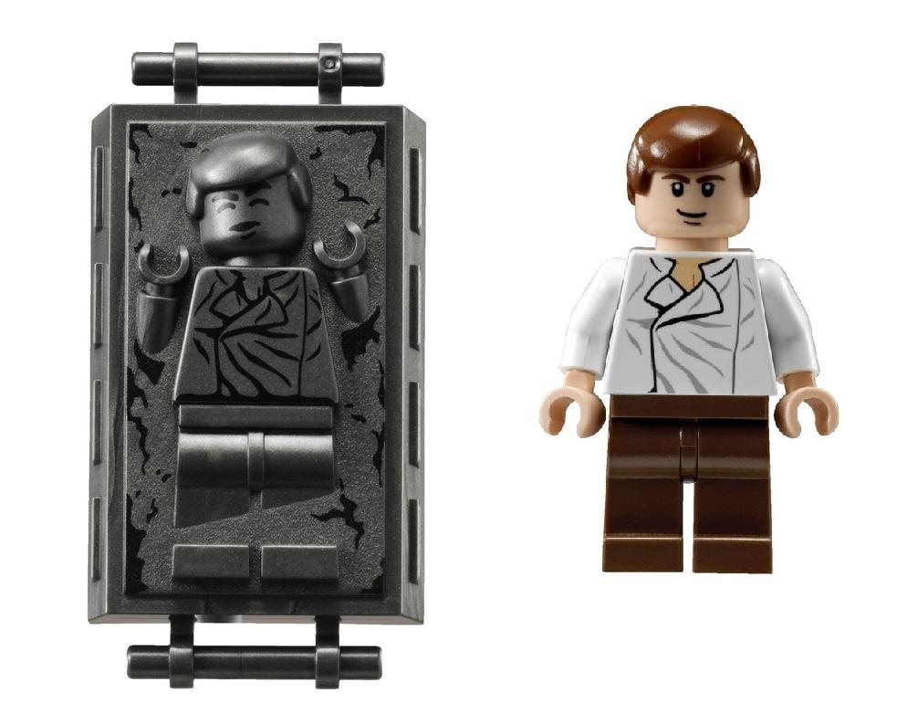 lego star wars han solo carbonite end 7 18 2015 12 15 pm