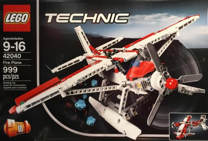 Technic 2017 Set Discussion - Page 26 - LEGO Technic, Mindstorms ...