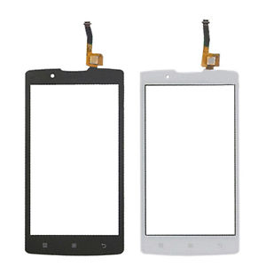Lenovo a2010 Digitizer Touch Screen Lcd Glass Sparepart Services