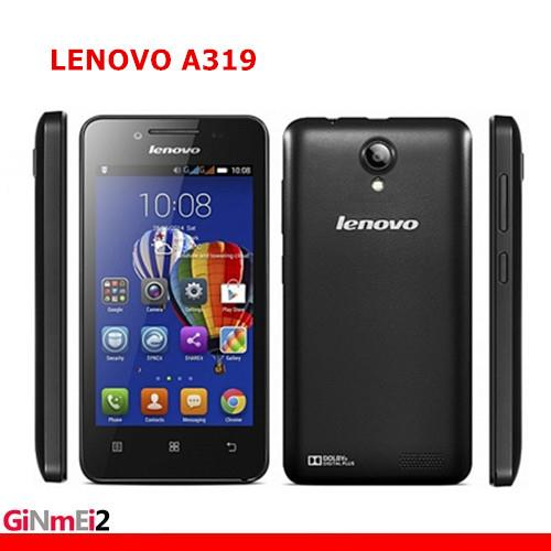 lenovo a319 3g offer price