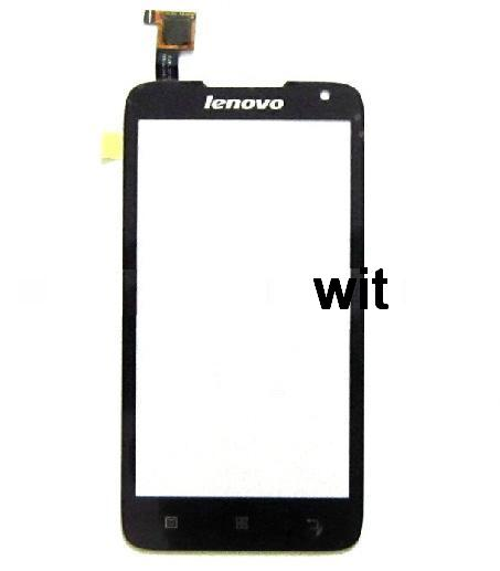 Lenovo A526 Digitizer Lcd Glass Touch Screen Sparepart Repair Services