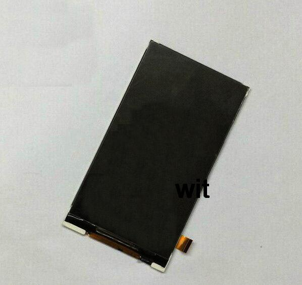 Lenovo A526 Display Lcd Glass Screen Sparepart Repair Serv