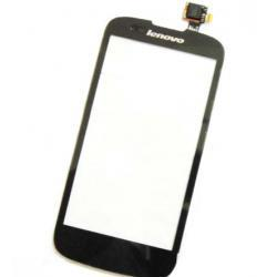 Lenovo A586 S696 Digitizer Glass Lcd Touch Screen Sparepart Service