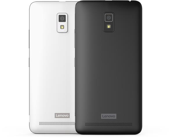 LENOVO A6600 Plus - Latest Model! Original set by Lenovo Msia