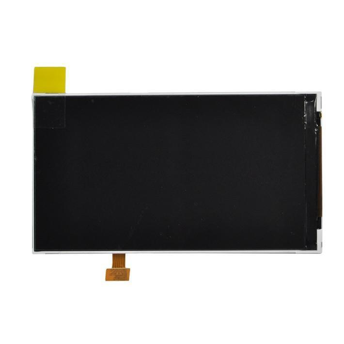Lenovo A820 S720 Lcd Display Screen Sparepart Repair Services