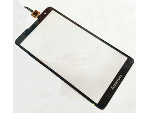 Lenovo A889 Digitizer Lcd Glass Touch Screen Sparepart Repair