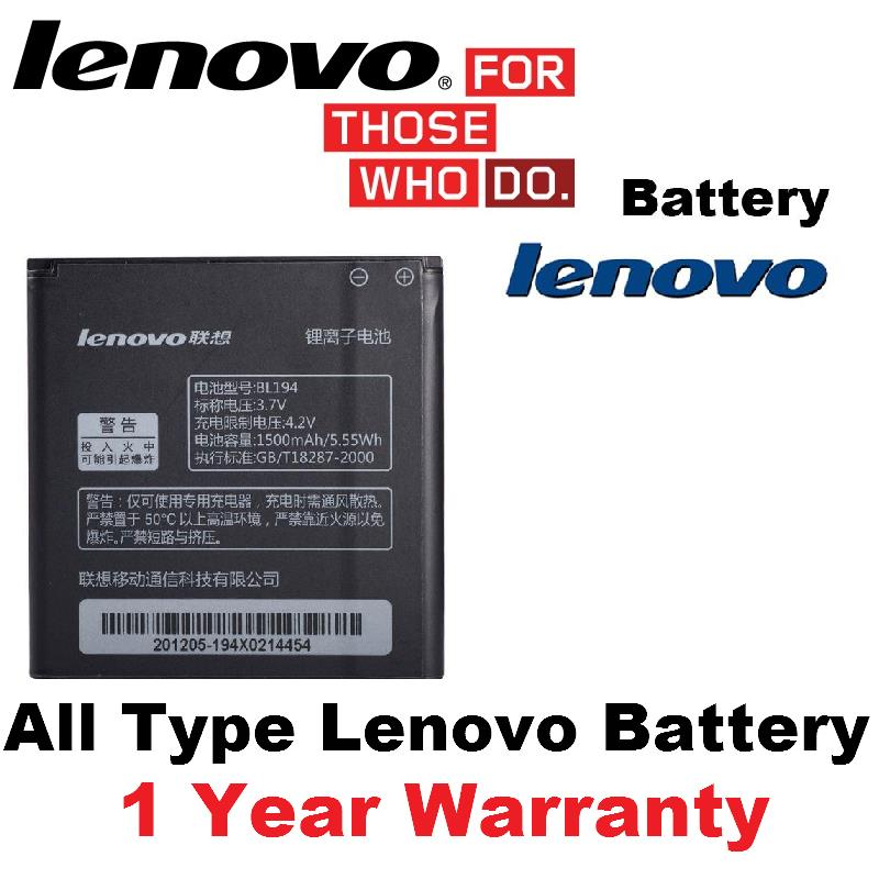 Lenovo Battery For A850 S890 S820 End 3 17 2019 404 PM