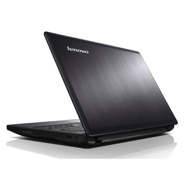 Lenovo G400S 5937-5147 Notebook.  Core i5.3230 4 GB RAM Nvidia 720